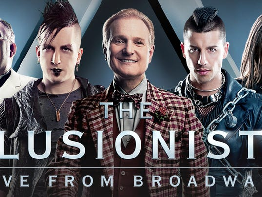 636281062078058077-Illusionists.jpg