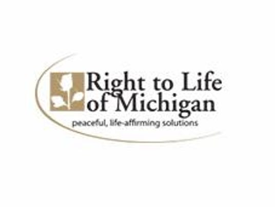 right-to-life-mich
