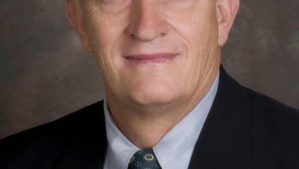 Jim Butkiewicz