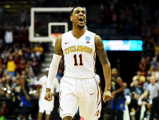 Monte Morris was one of the most under-the-radar players