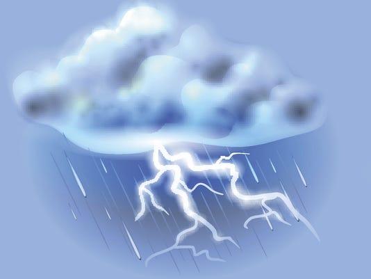 storm webart
