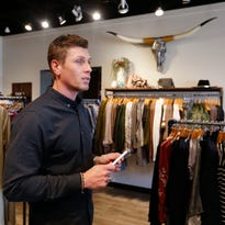 Springfield's Modern Society clothing store plans two Kansas City locations