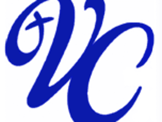 635582607205826268-Valley-Christian-High-School-AZ-logo