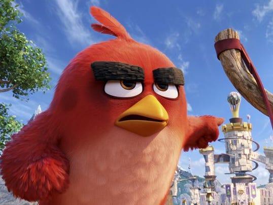 635995992363812052-AngryBird.jpg