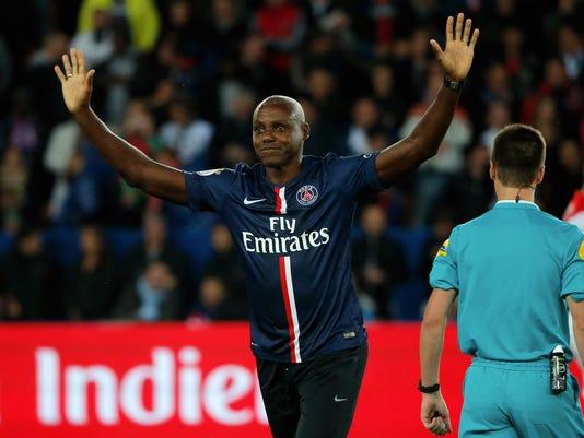 636366254449926414-AP-France-Soccer-League-One-.jpg