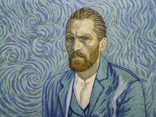 636440228259286314-Vincent-Robert-Gulaczyk-in-colour.jpg