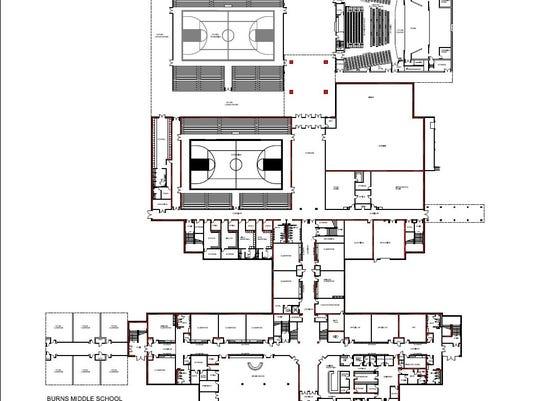 636294075973768015-Burns-middlehigh---LATEST---1st-floor-May-2017.JPG