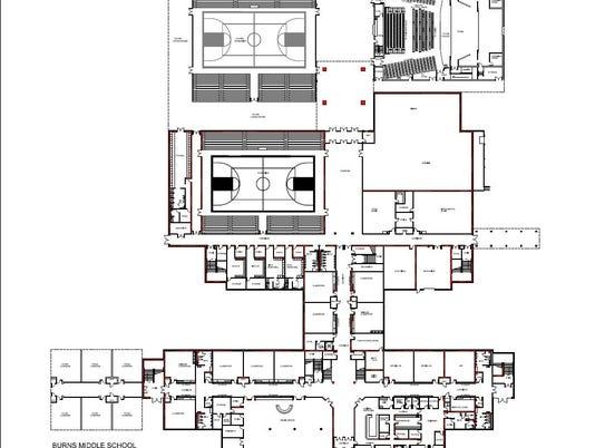 636386482114294395-Burns-middlehigh---LATEST---1st-floor-May-2017.JPG