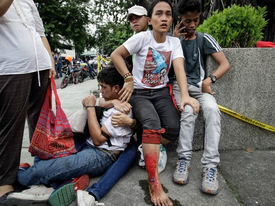 philippines_protest