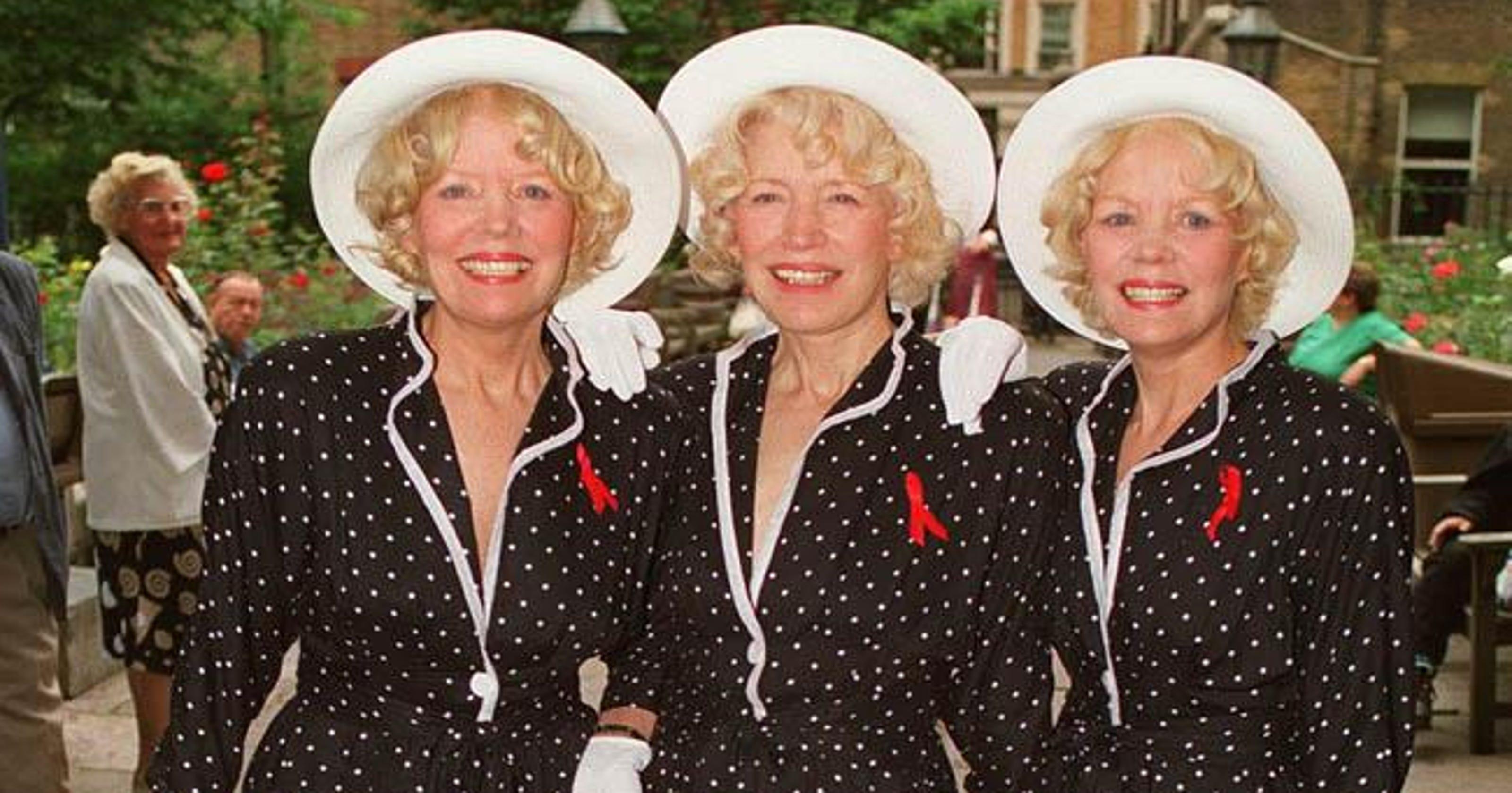 cb76e7d9455 Joy Beverley dies at 91