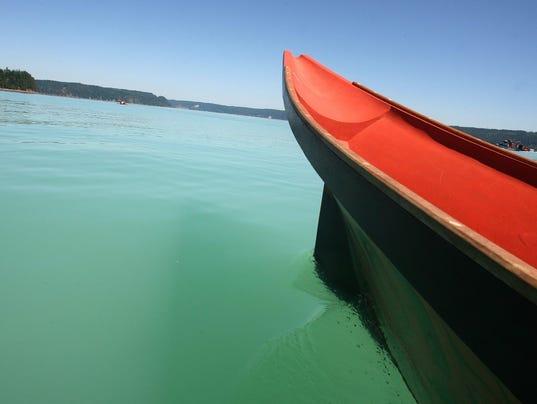 636372920091386758-canal.canoe1.jpg