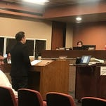 Attorney for El Paso County says it already may be in compliance with sanctuary cities law
