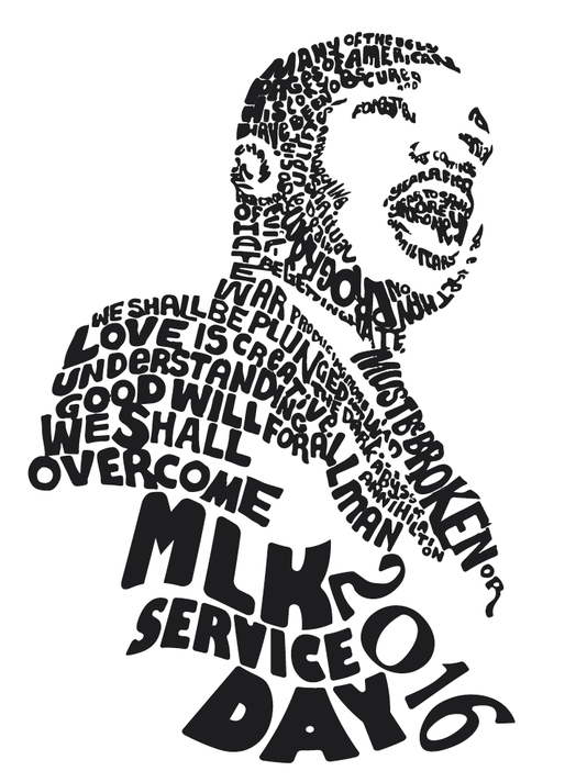 635881995961192298-mlk.png