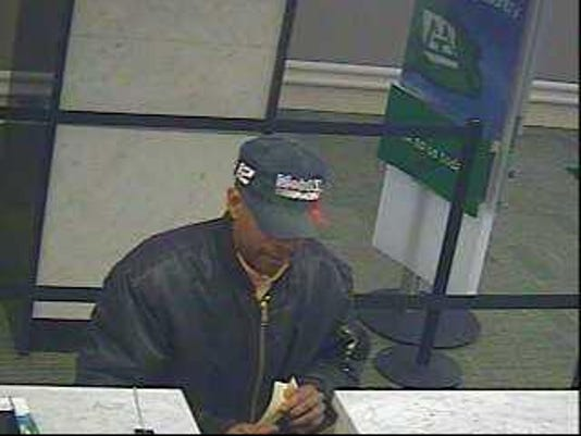 M&T Bank robber.png