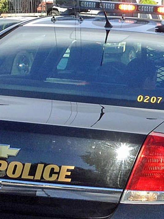 636142227090893381-Reno-Police-Car.jpg