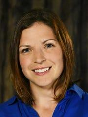 Kristi Fiedler