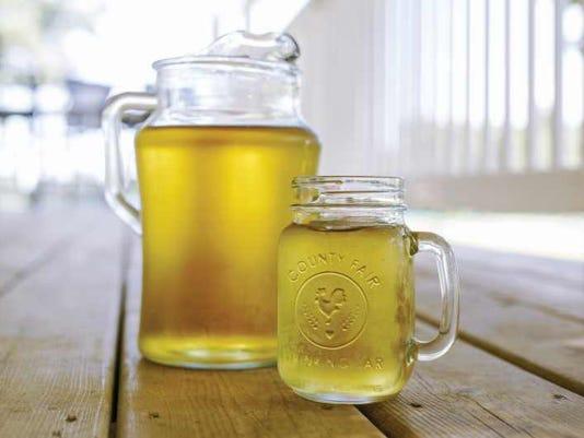 636334862900745553-10-Snacks-Beverages-spread-MintTea-7-.jpg