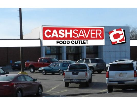 Cash Saver Euclid drawing.jpg