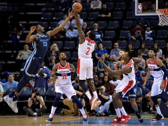 Wizards_Grizzlies_Basketball_52685.jpg