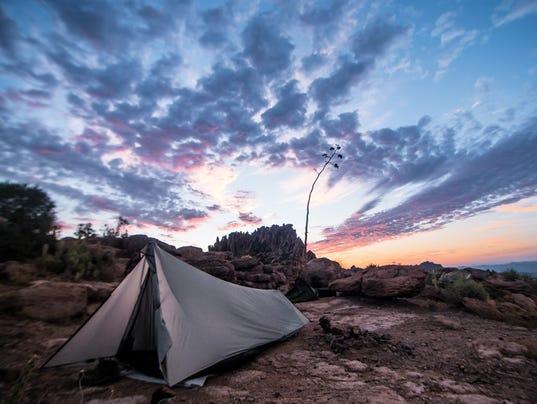 AZ365: Arizona life 2015