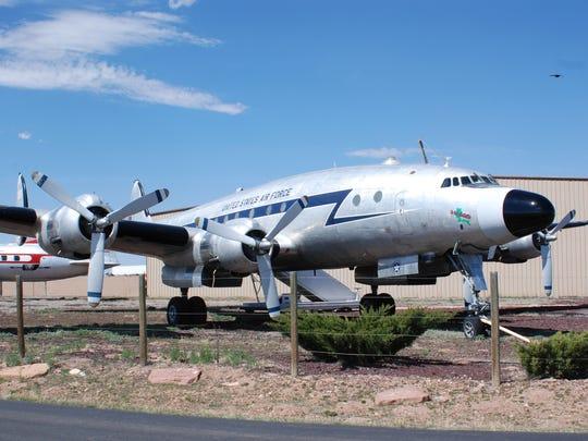 PNI 0710 air parks museums 4.jpg
