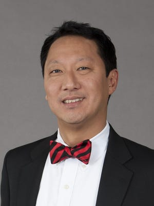 UC President Santa Ono was elected to the board of the American Council on Education (ACE) Monday.