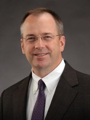 John Scribante has left  Orion Energy Systems.