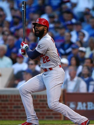 The Cardinals have avoided big winter expenditures in the past, but may ante up this winter for David Price and their own outfielder, Jason Heyward.