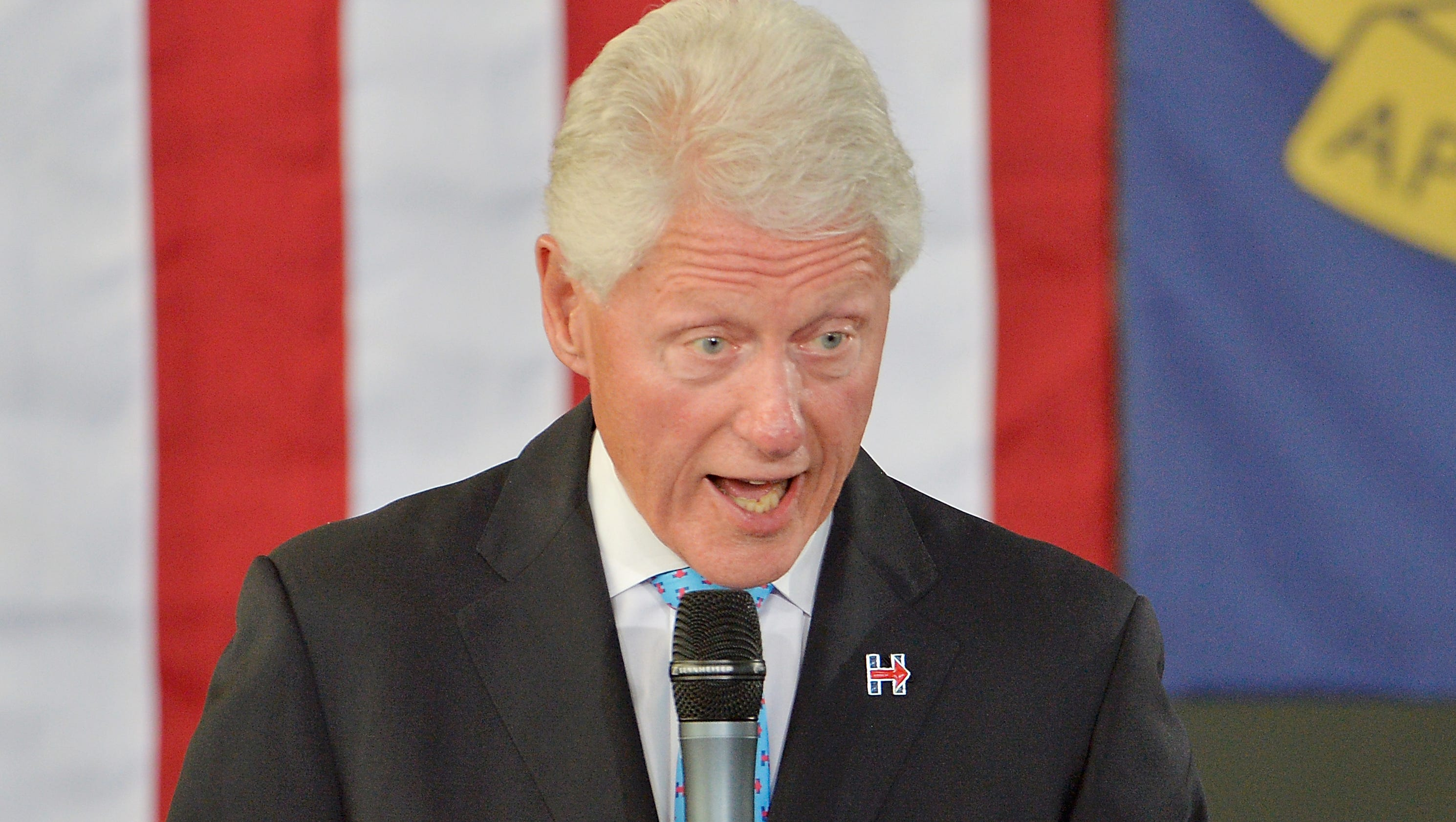 a biography of president bill clinton This book uses hundreds of hours of newly opened interviews and other sources  to illuminate the life and times of the nation's forty-second president, bill clinton.