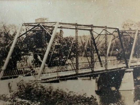 636675168023094291-Riverside-bridge.jpg