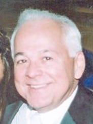 Dr. Alvaro Alandete