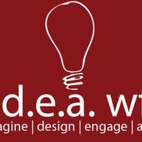 Judges announce semi-finalists for i.d.e.a. WF program
