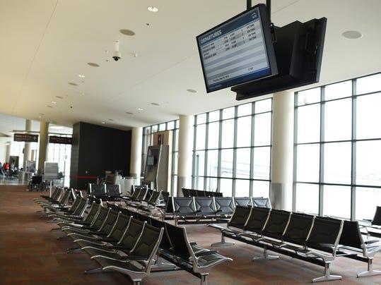 Exchange New Airport _Pitt.jpg