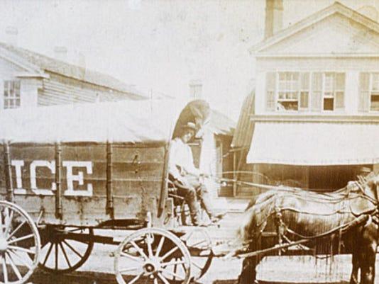 Arnemann Ice Wagon.jpg