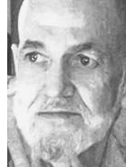 Robert L. Flick, Sr., 67
