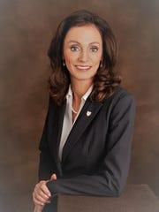 Elisabeth Bingham