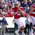 Purdue at Wisconsin | Who has the edge