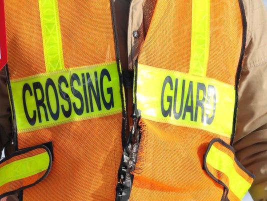 636337520061042897-crossing-guards-127.JPG