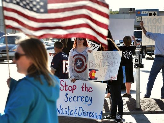 Student Protest US Hi_Hale.jpg