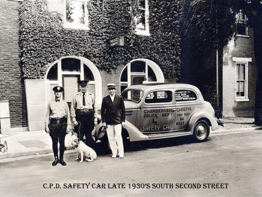 CPO-SUB_CPD old car-040518