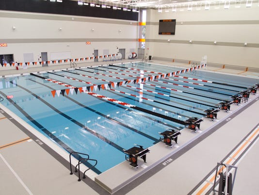 635800270684242280-BHS-Pool-ready-01