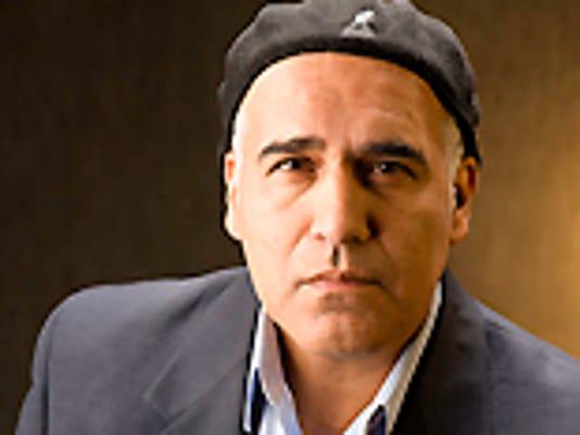 Mario Gonzales.jpg