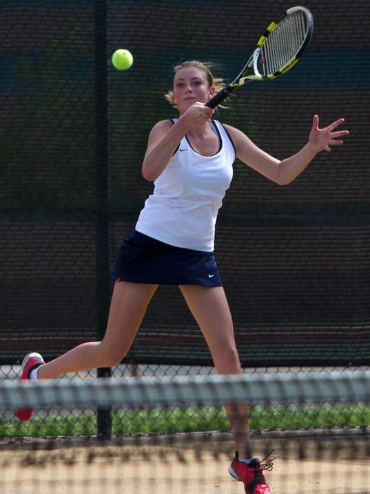 tennis3.jpg