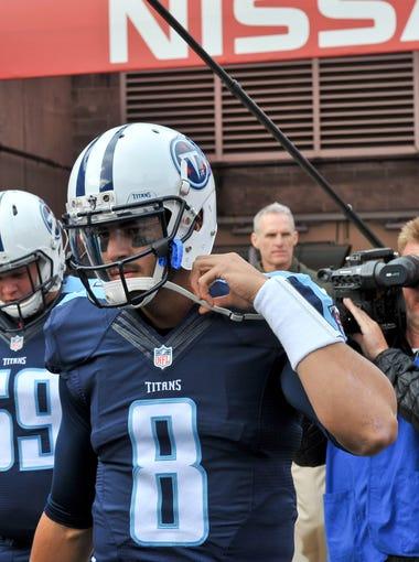 Thursday, Nov. 19   6:30 p.m.   NFL Network   What