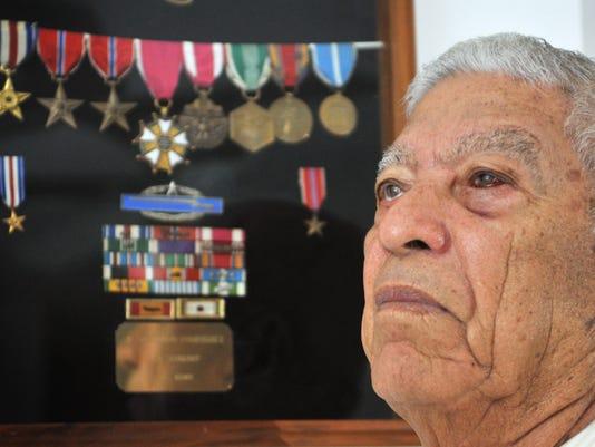 War hero Santiago-Rodriguez 1.jpg