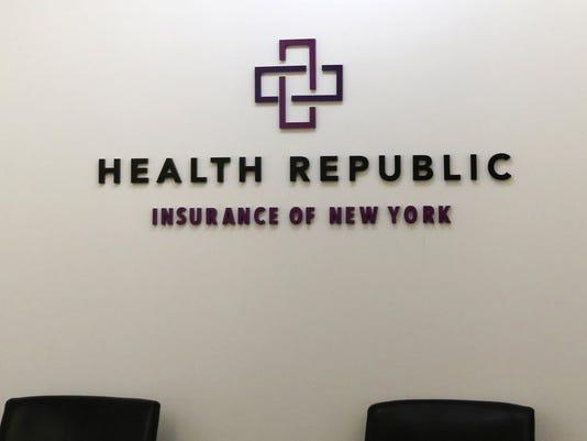 healthrepublic.JPG