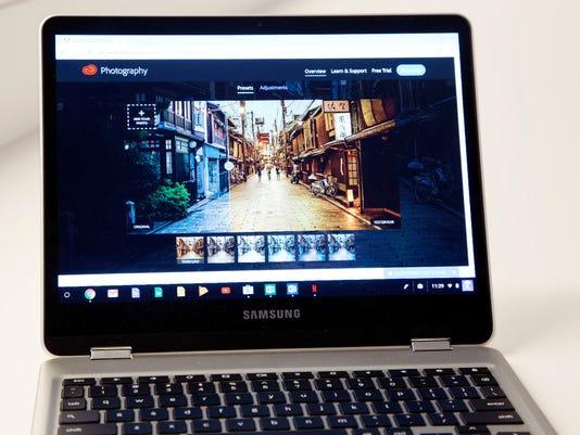 636250124701290223-Chromebook.JPG