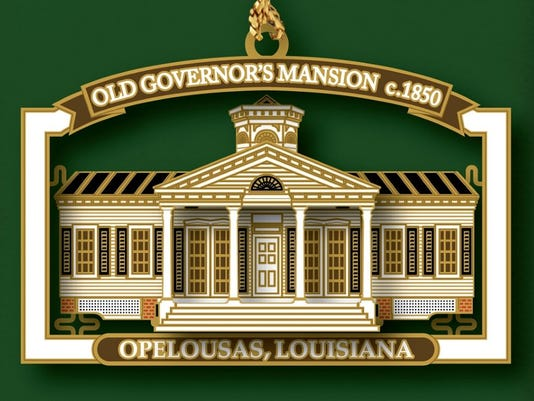 636449647597589443-2017-Old-Governors-Mansion.jpg