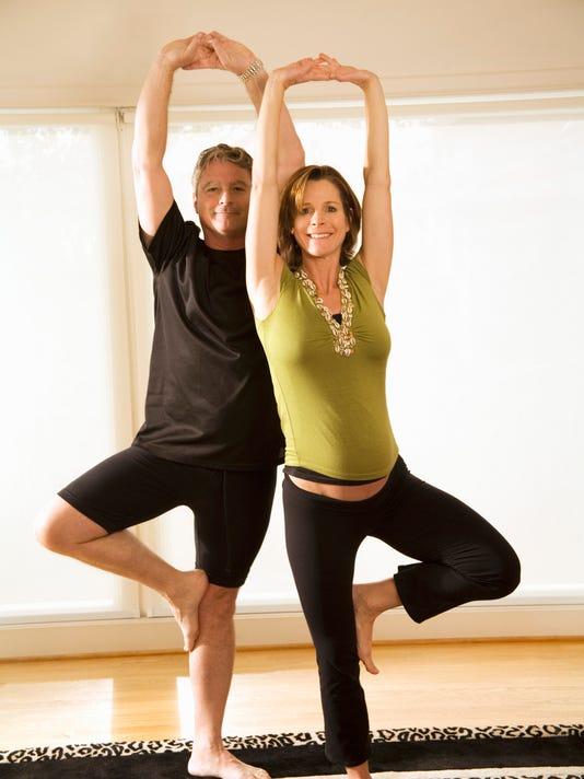MNH 1006 Yoga relief.jpg