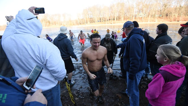 January 1, 2017